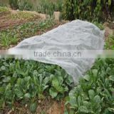 PP Spunbond Fabric Nonwoven For Plant Pot Cover