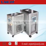 Best price low temperature refrigeration of equipment water bath laboratory with 5L Vloume