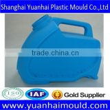 plastic injection blow mould for toys for baby carrier maker China professional supplier