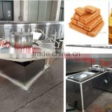 wafer production line made in shanghai