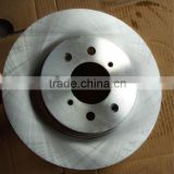 front brake disc for SUZUKI, disc pad brake manufacturers,proton persona front brake disc mb699280 mb699281