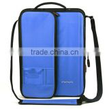 Colorful Professional Mini Computer Bag/Waterproof Shuttle Laptop Case