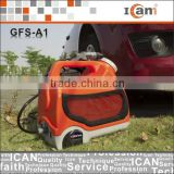 12 V/DC Powered Mini Pressure Washer GFS-A1 cleaning tool Mobile Cleaners