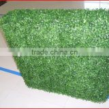 2013 New Artificial grass garden fence gardening the best artificial grass for landscaping products