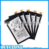 EB40 mobile phone battery for Motorola Droid Razr Maxx XT916 XT912M