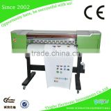 890mm plotter cutter, printer cutter