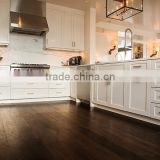 New design european white Oak flooring with great price cheap oak flooring brazilian oak flooring