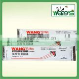INquiry about 20 Strips Wang's Manpu Fluvalinate Strips Chinese Packet Miticide
