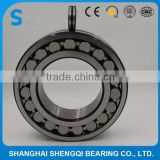 good quality spherical roller bearing 24020                                                                                                         Supplier's Choice
