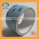 Printed Designed Duct Tape Wholesale