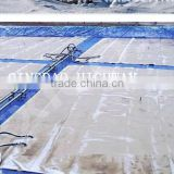 TPU foldable and reusable oil storage tank in fuel oil industries                                                                         Quality Choice