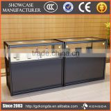 Supply all kinds of acrylic microphone display,mobile phone security display stand