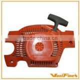 Factory Price And High Quality Chainsaw Spare Parts Recoil Starter Fit HUSQVARNA