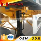 2016 Hot Sale High Quality Manual Truck Trailer Stabilizer Jack Stand