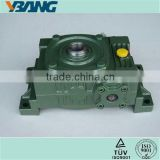 Hollow Output Shaft Harmonic Drive Gear Reducer