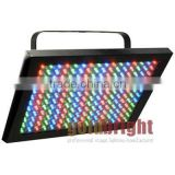 LED UV Panel,led disco panel light,led club light