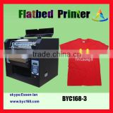 textile printing machine cotton,digital garment printing machine,direct garment printer