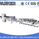 CNC Glass Cutting machines/straight line glass cutting line/round glass cutting machinery