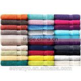 High Quality Wholesale printed beautiful cotton towel,Hot Selling Fashion microfiber car wash towel