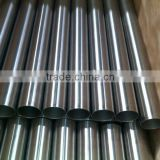 Gr9 Titanium Tube for Bicycle Production