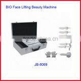 Fade Melasma BIO Face Lifting Beauty Machine Multi-Functional Equipment For Eyebrow Removal Facial Care Wrinkle Removal Skin Whiten Skin Rejuvenation Wrinkle Removal
