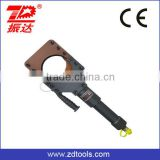 CPC-132 hydraulic pressure pliers cable cutter