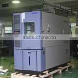 Hot sales temperature fast change rate thermal cycling test chamber