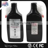 Cosmetic tattoo ink,factory direct selling cosmetic tattoo ink