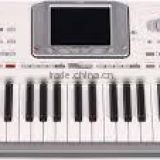 For New Korg Pa2XPro 76-Key Arranger Keyboard