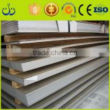 Best quality.cold rolled steel plate/cold rolled plate manufacturer/cold rolled steel plate price, professional