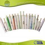 Disposable Twins bamboo chopstick