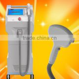 Professional Light Sheer Hair Men Hairline 1-10HZ Removal Diode Laser Facial Hair Removal