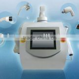 1MHz Radio Frequency Ultrasonic Liposuction Machine Vacuum Cavitation System 10MHz