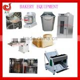 Saving 20% economic bakery equipment supply