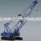 best price and high quality XCMG crawler crane QUY70