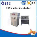 Only good poultry egg incubator are able to hatch up to 1056 egg incubator chicken egg incubator machine price cheap