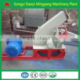 China supplier CE approved disc type small mobile wood chipper /wood shredder chipper/wood chipper diesel 008615039052280