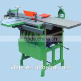 Inquiry about wood planer cheap price high quality trimmer Woodworking Machine trimmer MQ444A