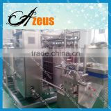 2015 Best Selling Stainless Steel Plate Pasteurization Machine From China Supplier