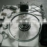 1000w electric bike kit, E-motor kit