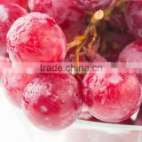 Quality and Fresh Chinese Grapes
