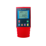 chinese aoding instrument cheap red dissolved oxygen meter