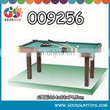 New Model Fashion Slate Billiard Table for sale