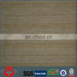 wholesale woven 55% linen 45% cotton fabric for garment linen cotton fabric