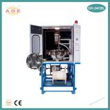 24 Spindle Cable Braiding Machine