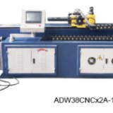 Hot sale CNC Automatic Pipe Bending/Bender Machine