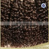 new products virgin mongolian afro kinky curly hair