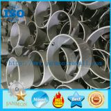 Tin plated bushings,Tin plate bushes,Connecting rod bearing bush,Connecting rod bushes,Connecting rod bearing shell,Tin plated steel bushings,Tin plated bimetal bushes