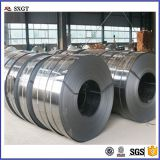 0.45mm Thick Q235 Galvanized Steel Strip Coil DX51D+Z