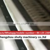 cashew nut almond shelling sheller machine Image